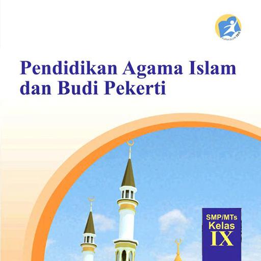 Apr 26, 2021 · pembahasan kunci jawaban pai kelas 9 bab 11 halaman 229 230 231 pilihan ganda essay dan tugas dapat di baca dan di salin di bawah ini. Buku Agama Islam Kelas 9 Kurikulum 2013