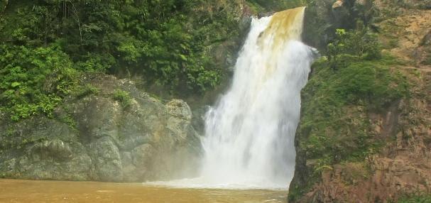 Jatabacoa