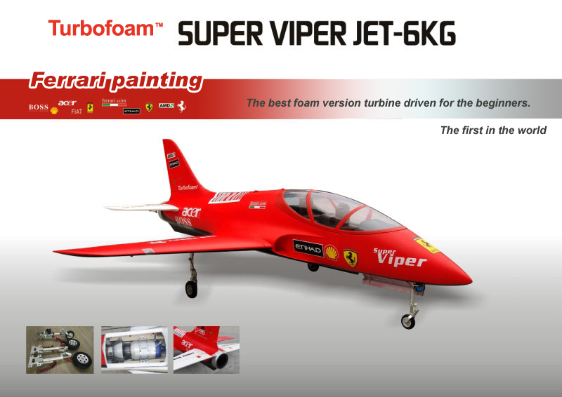TurboFoam-Super-Viper-Flyer1.jpg