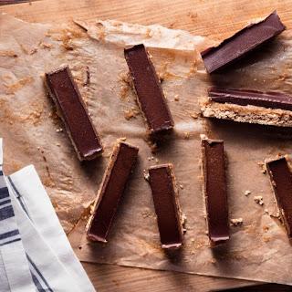 Raw Cacao Powder Recipes