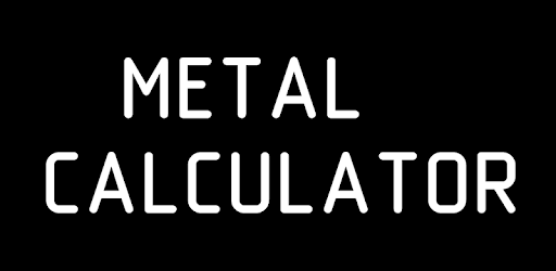 Metal Weight Calculator allows you to calculate weight and length
