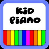 Tải Game Interactive Kid Piano