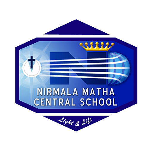 Nirmala Matha Central School Thrissur Android APK Download Free By Eloit Innovations Private Limited