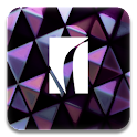 VIRE 3D Live Wallpapers 2 icon