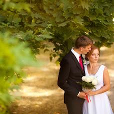 Wedding photographer Aleksey Brest (fotobezramok). Photo of 10.08.2015