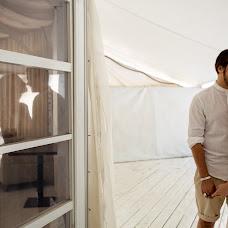 Wedding photographer Nika Art (ArtNika). Photo of 17.08.2014