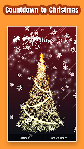 Download Christmas Countdown Wallpaper 2020 Free For Android Christmas Countdown Wallpaper 2020 Apk Download Steprimo Com