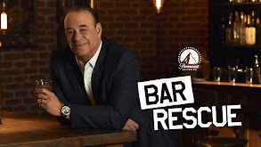 Bar Rescue thumbnail