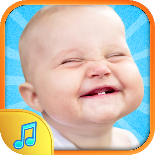 Sonidos Graciosos Para Celular Aplicaciones En Google Play