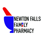 Newton Falls Family Pharmacy