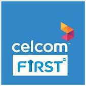 Celcom First Balance Status