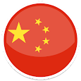 Free VPN CHINA??? icon