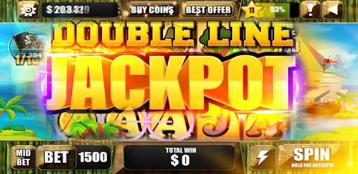 james bond quotes casino royale Slot Machine