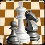 Chess Champion Master 2018 Icon