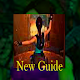 New Guide RelicRun Lara