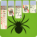 Spider Solitaire Mobile download
