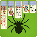 Spider Solitaire Mobile file APK Free for PC, smart TV Download