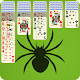 Spider Solitaire Mobile (game)