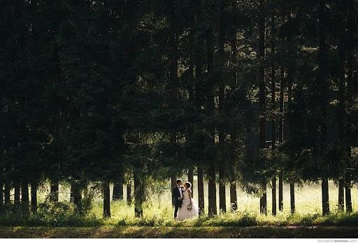 Wedding photographer Konstantin Eremeev (Konstantin). Photo of 11.10.2013