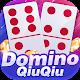 Domino 99 & Gaple 2019 - Qiu Qiu · Kiu Kiu Poker