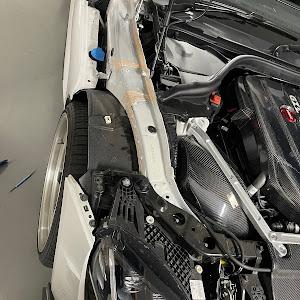 スープラ A90 RSのカスタム事例画像 unique Kさんの2021年08月16日14:55の投稿