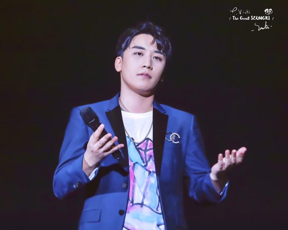seungri yg apology 6