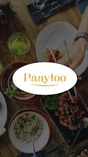 Paaytoo - náhled