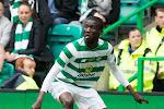 UPDATE - Officieel: Racing Genk bedingt aankoopoptie op Celtic-huurling
