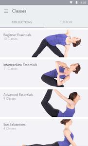 Yoga Studio v1.0.3