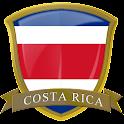 A2Z Costa Rica FM Radio icon