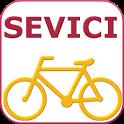 Sevici (Pro) icon