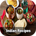 Indian Quick Recipes icon