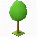 Pine Bark Calculator icon