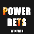 Power Bets
