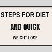 Quick Weight Loss Tips For Obese