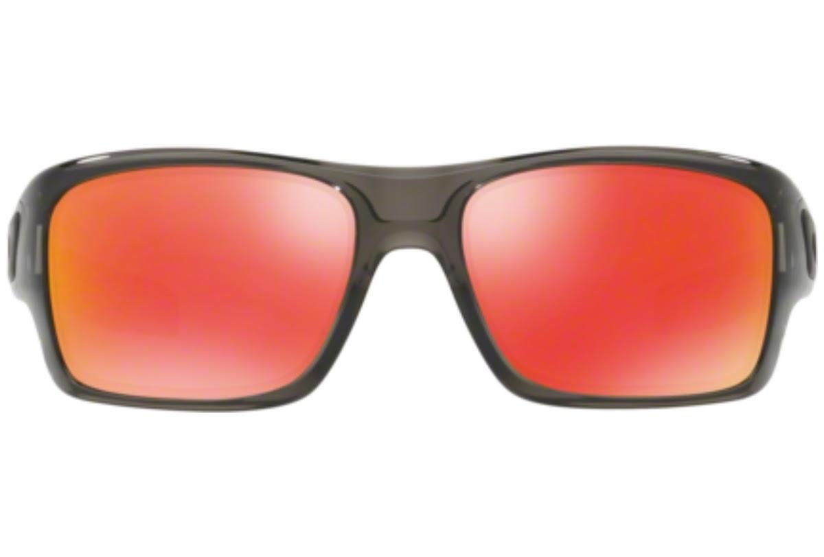 0fdbb50e45 Comprar Gafas de sol Oakley Youth Sun Turbine Xs OJ9003 C57 900304    Blickers