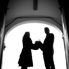 Wedding photographer Marco aldo Vecchi (MarcoAldoVecchi). Photo of 25.08.2016