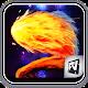 Galaxy Snake: Full of Stars