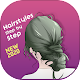 Hairstyles step by step ( Fashion 2019 ) Apk
