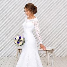 Wedding photographer Yura Dobro (YuraDobro). Photo of 14.07.2016