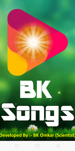 BK Songs 1 screenshots 1
