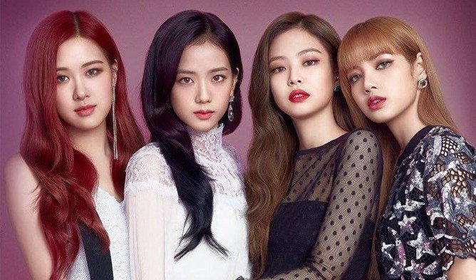 1565868617-blackpink-o-lens-cover