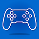 PSPad: Mobile Dualshock Gamepad for PS4