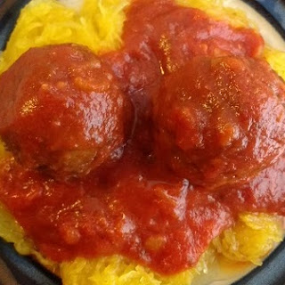 Lentil Balls Recipes.