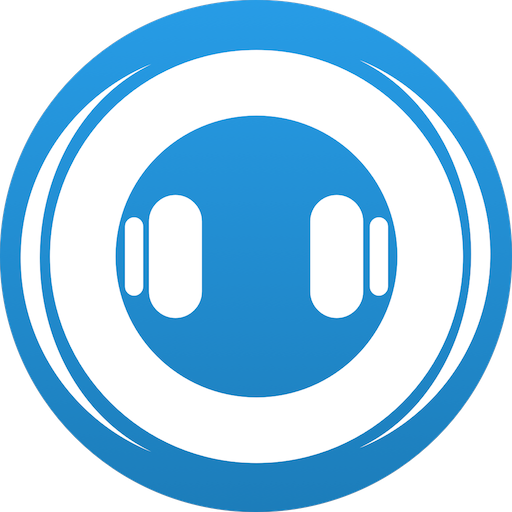 SoundWizz Ear Training - Audio Engineering, EQ, FX Android APK Download Free By Sean K.