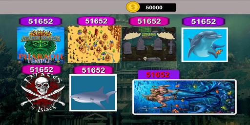 The Lost City of Atlantis 1.0 2