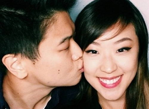 korean actress dating american actor Want to marry a korean here's 7 things you should know published by keith at april 26, 2013 categories  blog korean culture  so you've been dating that korean for a while now and.