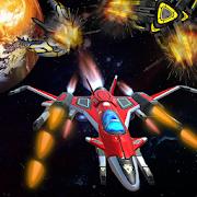 Jet Fighter Assault : 2018