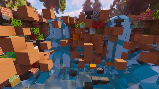 Mods. for. Minecraft PE - mcpe screenshot 2