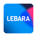 MyLebara icon
